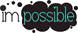 Fundacja Impossible Logo