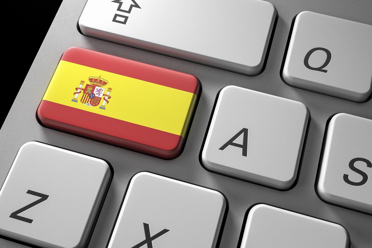 tlumacz_hiszpanskiego