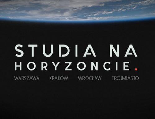 Gdzie studiować w Krakowie?