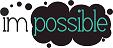 Fundacja Impossible Logo